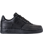 Men's Nike Air Force 1 '07 QS Casual Shoes