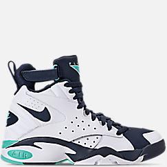 Men's Nike Air Maestro II LTD Basketball Shoes