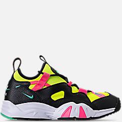 Men's Nike Air Scream LWP Training Shoes