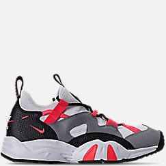 Men's Nike Air Scream LWP Training Shoes