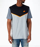 Men's Nike Sportswear Windrunner GX T-Shirt