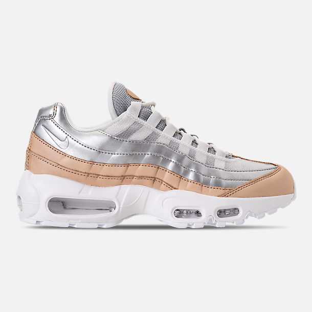 shoes adidas women air max