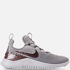 Women's Nike Free TR 8 LM Training Shoes