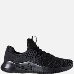 Men's Nike Free Trainer V8 Training Shoes