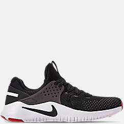 Men s Nike Free Trainer V8 Training Shoes 573fe7a4a