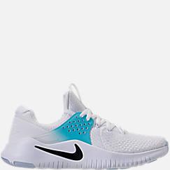 Men's Nike Free Trainer V8 Training Shoes