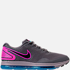 Men's Nike Zoom All Out Low 2 Running Shoes