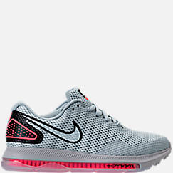 Women's Nike Zoom All Out Low 2 Running Shoes