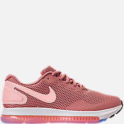 Women s Nike Zoom All Out Low 2 Running Shoes 4df3afdaa