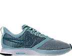 Ocean Bliss/Noise Aqua/White/Black