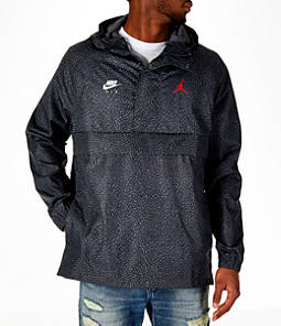 Men's Jordan Sportswear Wings 1988 Anorak Jacket