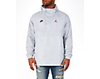 Men's Jordan Sportswear Wings 1988 Anorak Jacket by Nike