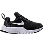 Boys' Preschool Nike Presto Fly Casual Shoes