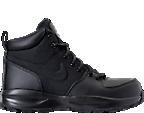 Boys' Grade School Nike Manoa '17 Boots