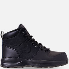 Boys' Big Kids' Nike Manoa '17 Boots