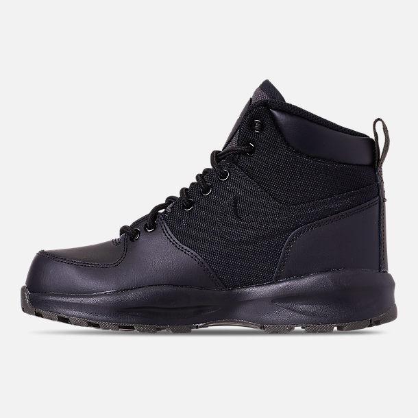 2f111da718863 Boys' Big Kids' Nike Manoa '17 Boots