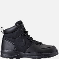 Boys' Preschool Nike Manoa '17 Boots