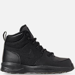 Boys' Little Kids' Nike Manoa '17 Boots