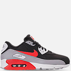 low priced fc1f6 4e06d Men s Nike Air Max 90 Essential Casual Shoes