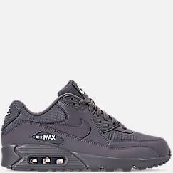 cd63ac0ddb2 Men s Nike Air Max 90 Essential Casual Shoes