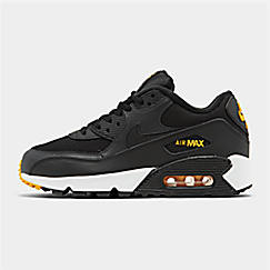 low priced 4e86a e791d Men s Nike Air Max 90 Essential Casual Shoes
