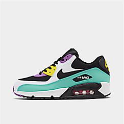 sale retailer 3f45d 66ec8 Nike Air Max 90 Shoes for Men, Women & Kids | Finish Line