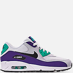 super popular 73ce5 3ab4b Nike Air Max 90 Shoes   Finish Line