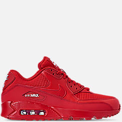 36bcdcd59af Men s Nike Air Max 90 Essential Casual Shoes