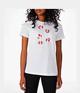 Women's Nike Sportswear Kiss My Airs T-Shirt