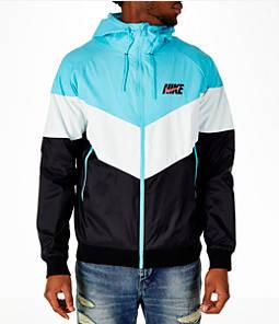 Nike Windbreaker Jacket hs8SS