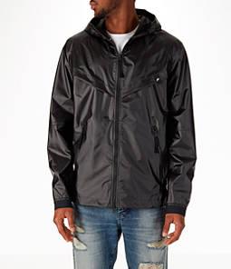 Men's Nike Sportswear HD QS Windrunner Jacket