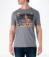 Men's Air Jordan Sportswear 1988 Dunk T-Shirt