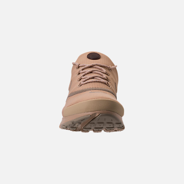 c585088412be Front view of Men s Nike Presto Fly Ballistic Casual Shoes