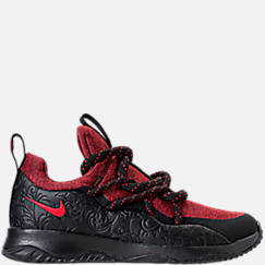 Women's Nike City Loop Floral Casual Shoes