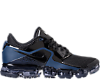 Men's Nike Air VaporMax CS Running Shoes