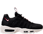 Men's Nike Air Max 95 TT Casual Shoes