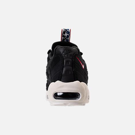 Men's Nike Air Max 95 TT Casual Shoes| Finish Line