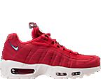 Men's Nike Air Max 95 TT Casual Shoes