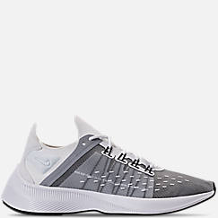 Boys' Big Kids' Nike EXP-X14 Running Shoes
