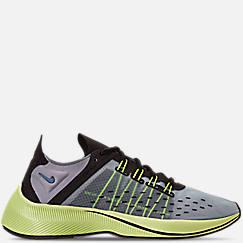 Boys' Grade School Nike EXP-X14 Running Shoes