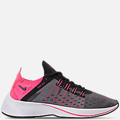 Girls' Grade School Nike Future Fast Racer Running Shoes