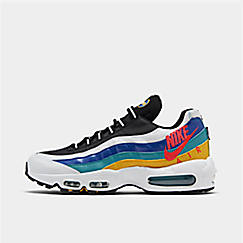 Men's Nike Air Max 95 SE Casual Shoes