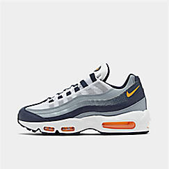Men's Nike Air Max 95 SE Casual Shoes