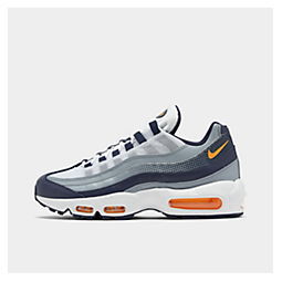 online retailer 3c21d a97e3 Image of MEN S NIKE AIR MAX 95 SE