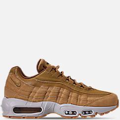 5d55d69fc4d655 Men s Nike Air Max 95 SE Casual Shoes