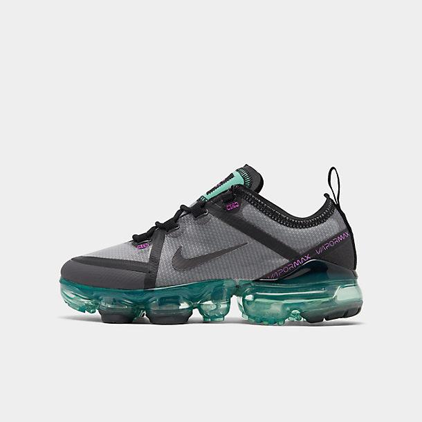 nike scarpe air vapormax