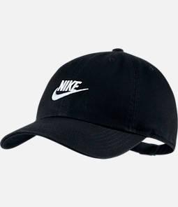 Kids' Nike Heritage86 Strapback Hat