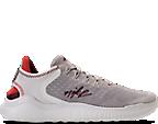 Women's Nike Free Rn 2018 International Women's Day Running Shoes by Nike