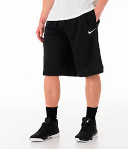 Men's Nike Dri-FIT Icon Basketball Shorts