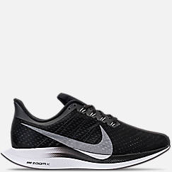 Men's Nike Pegasus 35 Turbo Running Shoes